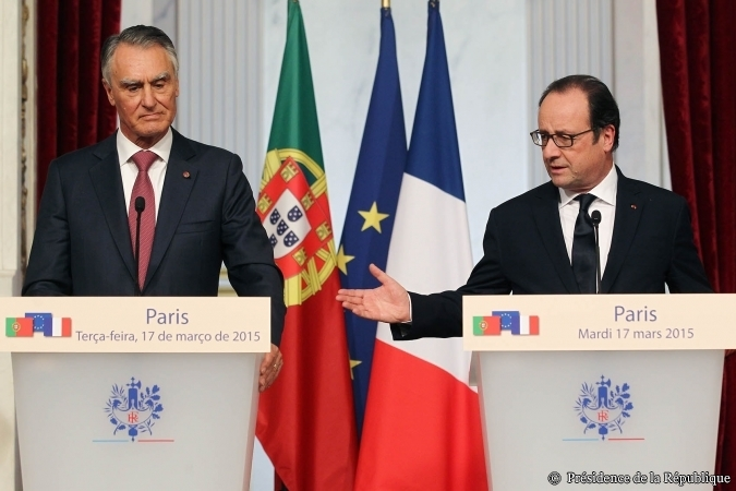 Site de rencontre portugais en france